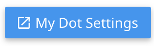 my dot settings button