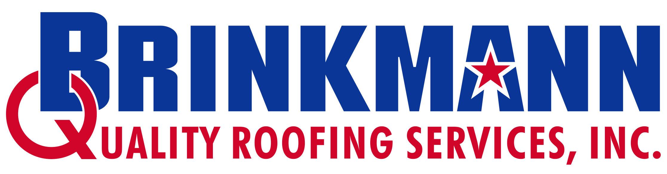 Do you get a wpi 8 certificate brinkmann quality roofing services 1betcityfo Choice Image