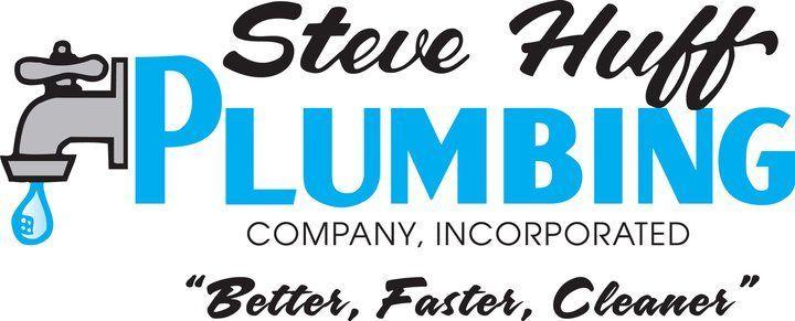 jimmy - Steve Huff Plumbing