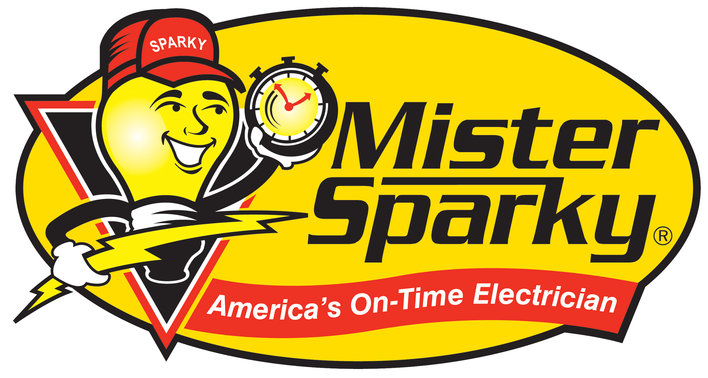Mister Sparky Dallas Residential Wiring Book Answers 125