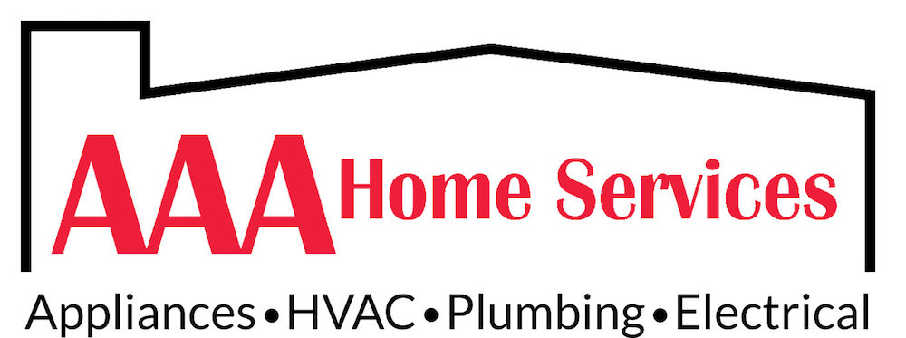 spire rebates archives - aaa home services heating & cooling