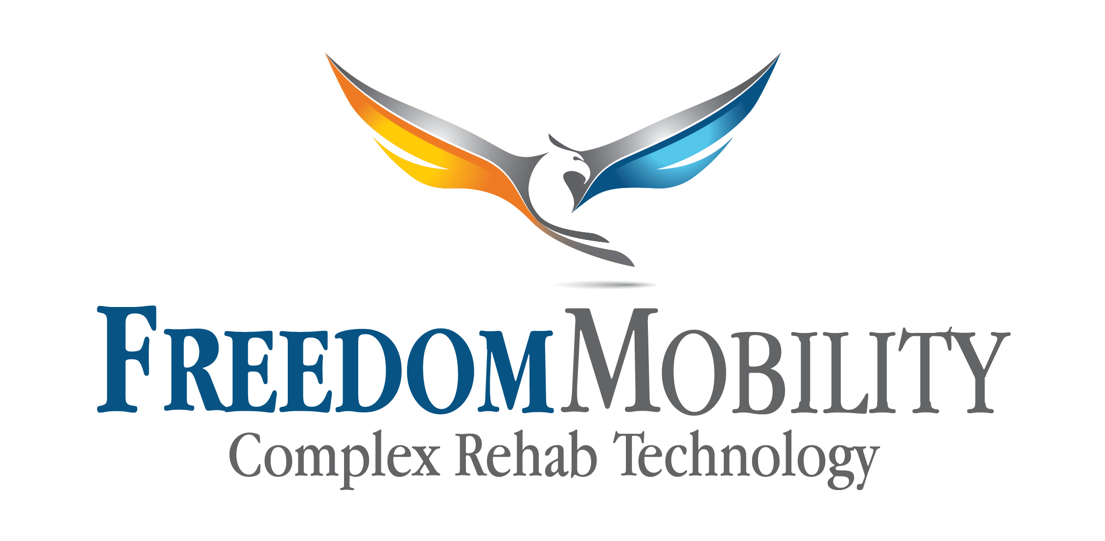 Medicare Coverage Guide | Freedom Mobility Center