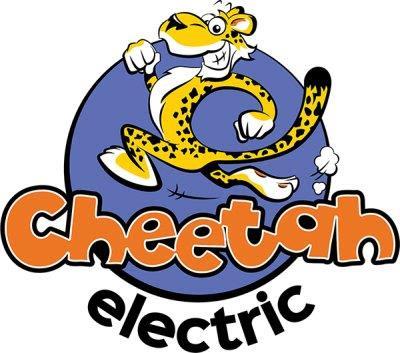 Cheetah Electric - Electrician in Moscow, ID, Pullman WA
