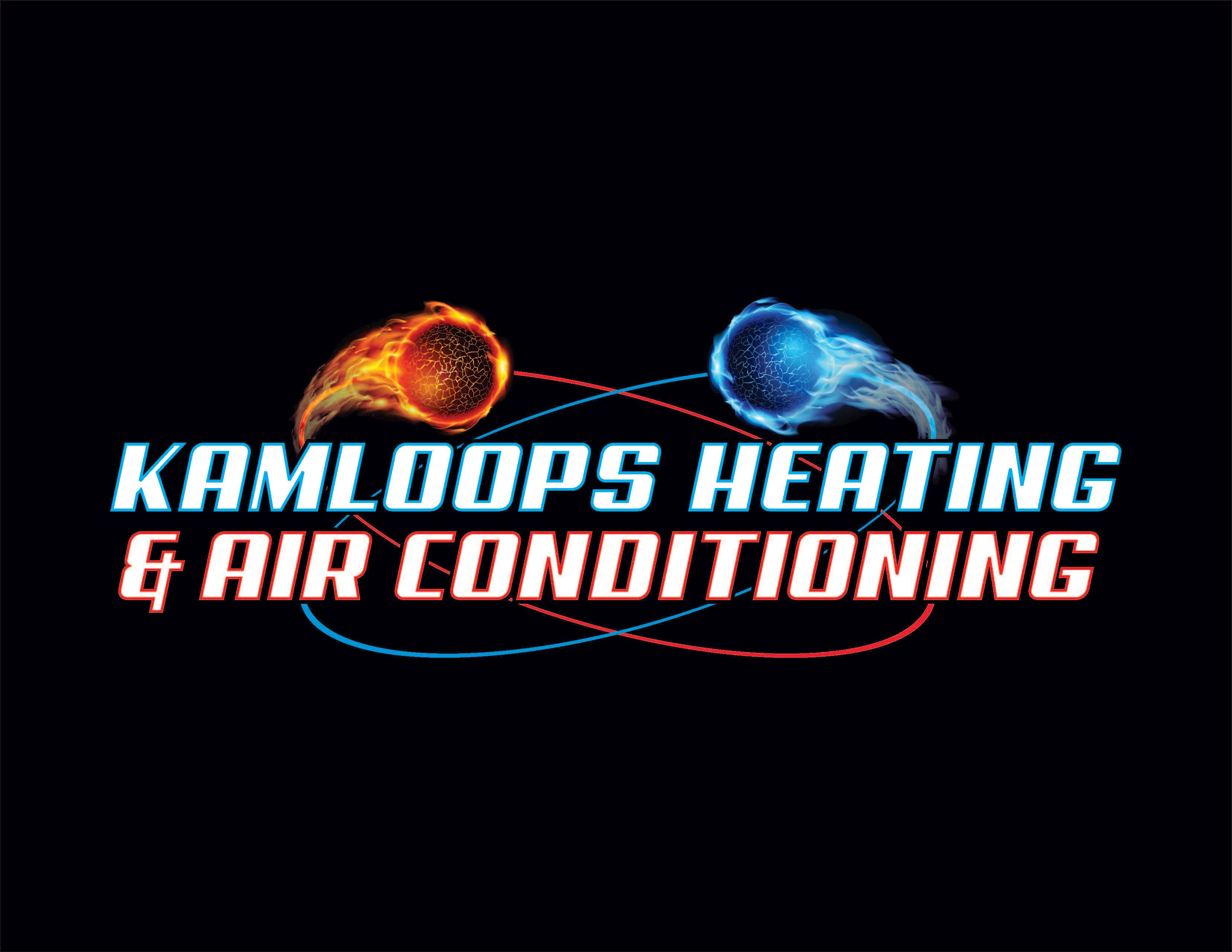 Air Conditioning Kamloops Heating Refrigeration And Electrical Produced By