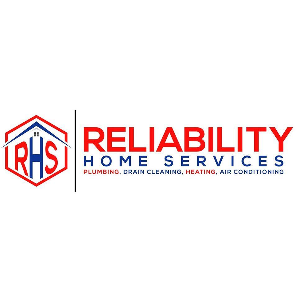 Ductless Mini Split Ac Services Reliability Home Services