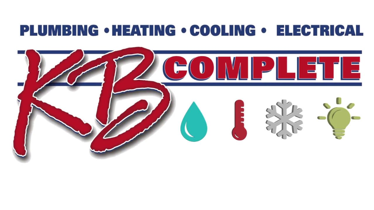 A Few Common Reasons For Your Heater To Blow Cold Air Kb Complete Old Furnace Keeps Tripping Circuit Breaker Can39t Turn On Power
