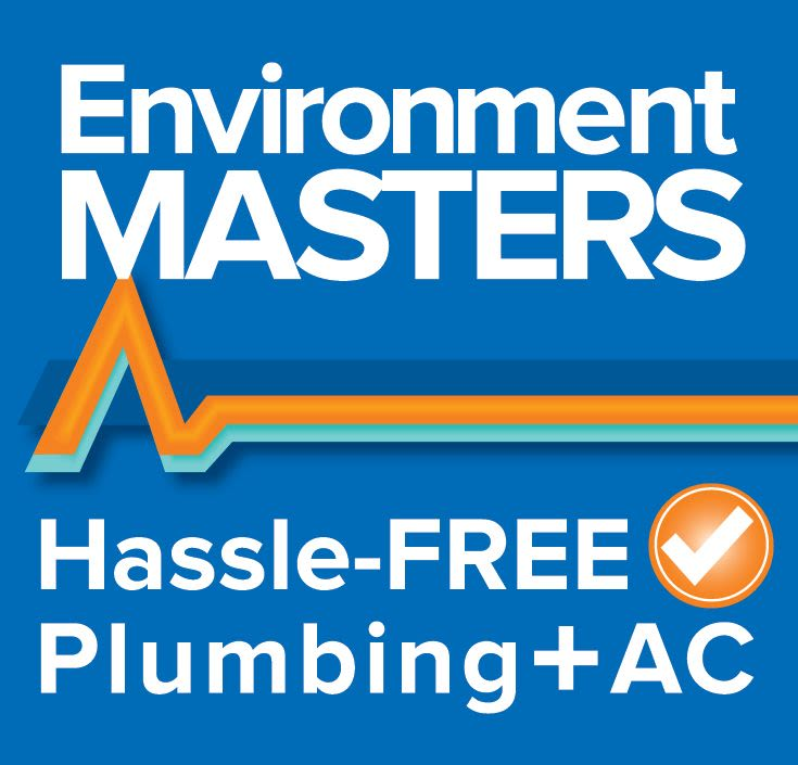 About Environment Masters, Inc , Jackson, MS Plumbing & HVAC