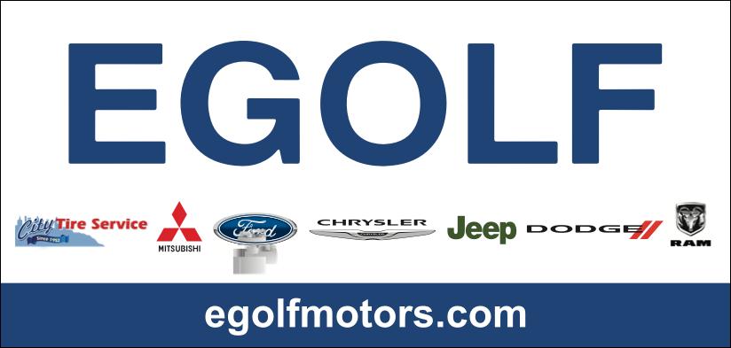 Brake Repair - Egolf Motors, Brevard, NC 28712
