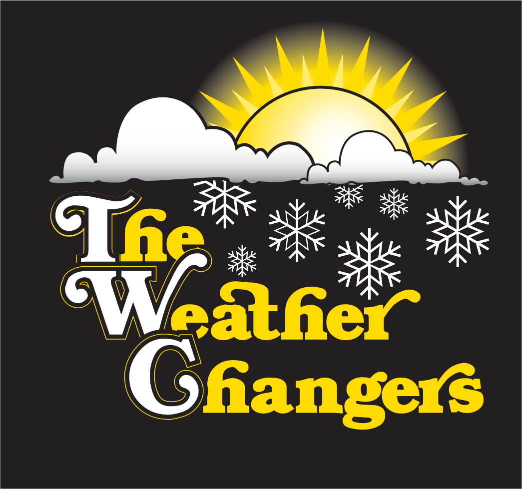 115d156fdff The Weather Changers