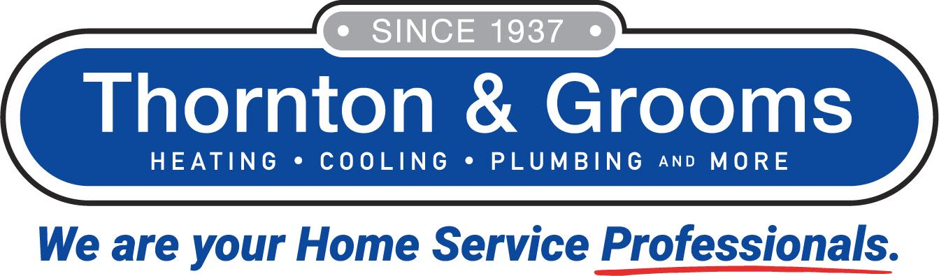 Hvac Plumbing Financing Options Thornton Grooms
