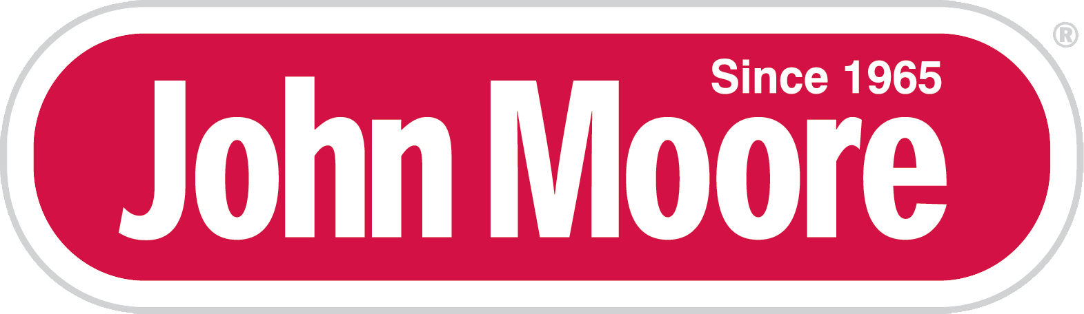 John Moore Plumbing, Air Conditioning & Electrical Home Services