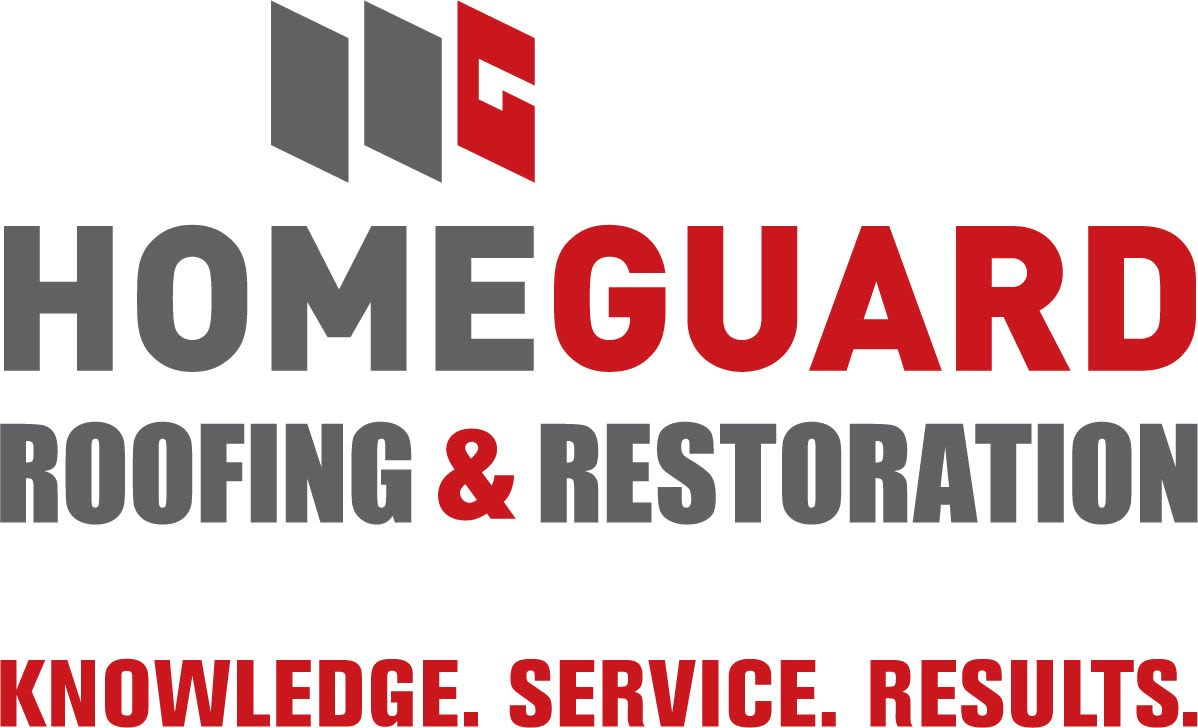 Gaf S Virtual Home Remodeler