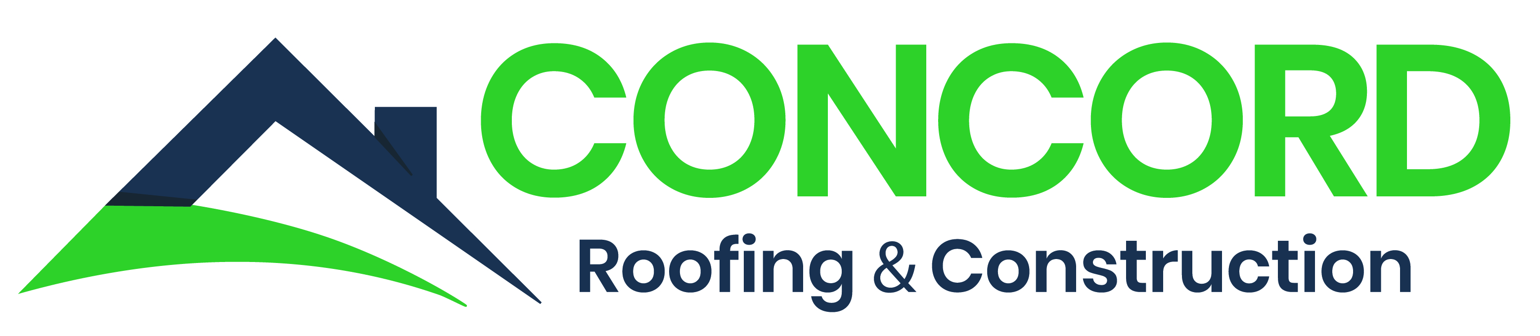 Southlake Roof Repair FREE Inspection Southlake Roofing Contractor - Free roofing invoice template online clothing stores for juniors