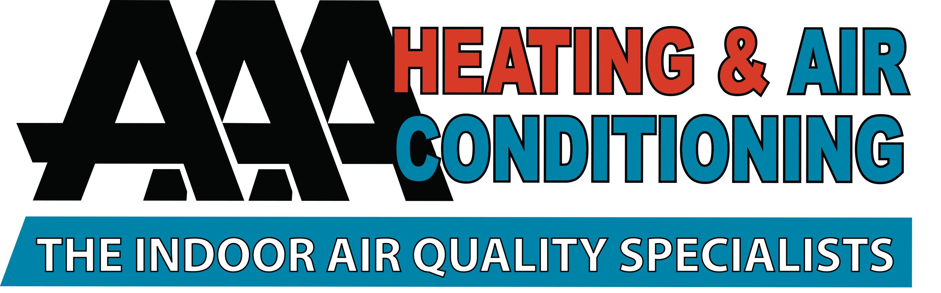 Contact Us - AAA Heating & Air Conditioning | HVAC in Kent, WA